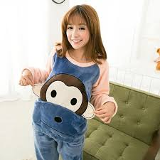 plus size matching family pajamas 2017 family clothes part 929