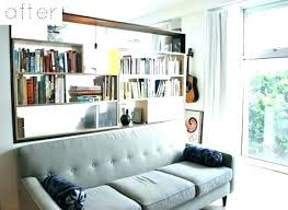 ikea interiors ikea open bookcase home interiors and gifts catalog 2018