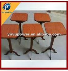 floating table magic floating table magic floating table suppliers and