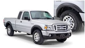 2004 ford ranger service manual pdf amazon com bushwacker 21912 02 ford oe style fender flare set