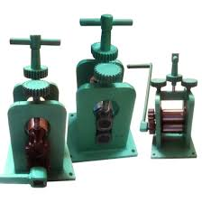 jewelry rolling mill jewelry rolling mills jewelry tools jewelry processing