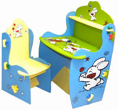 tables and chairs for kids awesome wood o plast knock down kids