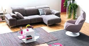 canap monsieur meuble prix canape monsieur meuble et pfister lit fair t info