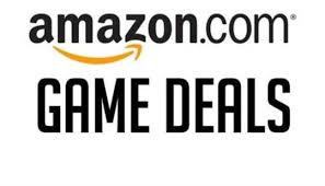 amazon black friday deals 2017 wii u amazon countdown to black friday deals highlight 11 2 n4g