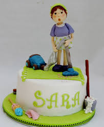 190 best cakes gardening home u0026 family images on pinterest