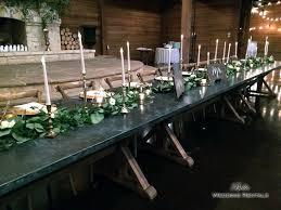 wedding reception rentals wedding rentals wedding altars decor wedding reception decor