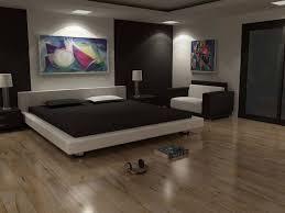 Bedroom Tiles Tile Flooring That Looks Like Wood Bedroom Minimalist Bedroom