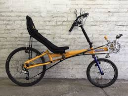 Recumbent Bike Desk Diy by Best Recumbent Bike Reviews For Your Best Gym