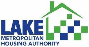 ashtabula metropolitan housing authority amha