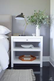 White Home Decor Accessories Fresh Ideas For Fall Home Tour Zdesign At Home