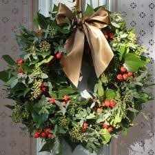fresh christmas wreaths 115 best christmas wreaths images on merry christmas