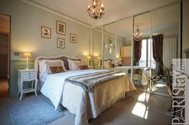 elegant vacation rental louvre one bedroom louvre 75001 paris
