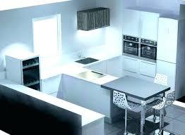 meuble bas cuisine pour plaque cuisson meuble cuisine pour plaque de cuisson et four meuble cuisine pour