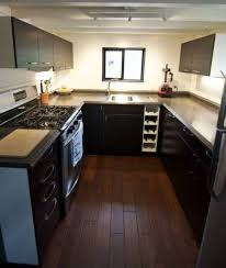 beautiful small kitchen design ideas design a small kitchen with
