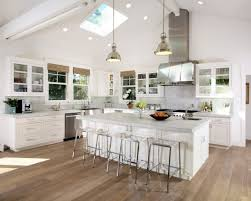 White Washed Oak Kitchen Cabinets 13 Best Hamptons Floor Whitewash Pickled Images On Pinterest