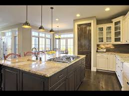 pictures of kitchens with antique white cabinets kitchen ideas kitchen ideas antique white cabinets youtube