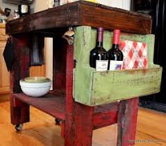 primitive kitchen islands 128 best kitchen islands images on farmhouse kitchens
