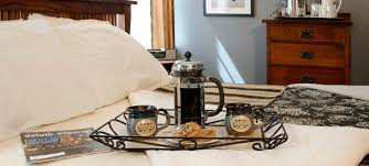 Minneapolis Bed And Breakfast Ultimate Romantic Getaways From Minneapolis Awaits At Our Duluth B U0026b