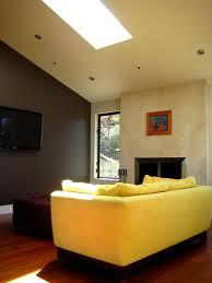 64 best paint colors images on pinterest exterior paint colors