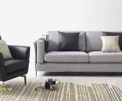 canap cuir noir et blanc canap design 3 2 noir et blanc simili cuir bregga fm4industry org