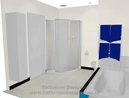 Bathroom Ideas Nz Modern Bathroom Design Nz