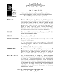 Resume Sample Format For Abroad by Resume Sample Format For Abroad Case Study Analysis Paper Apa Format
