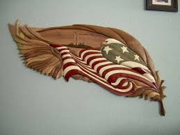 102 best interesting wood work images on pinterest intarsia