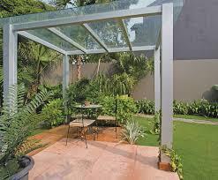 wohnideen minimalistischem pergola 28 best glasdach images on pergolas garden and