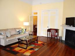 Bedroom Fountain Landmark Historic District Gorgeous 2 Bedroom On Forsyth Park At