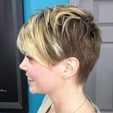 side and front view short pixie haircuts 25 best pixie haircuts short hairstyles 2016 2017 most