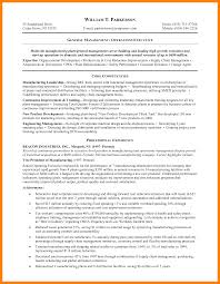 Examples Of General Resume Objectives by 6 General Resume Objectives Sales Clerked