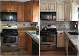 rustoleum kitchen cabinet paint rust oleum kitchen cabinet paint page 1 line 17qq