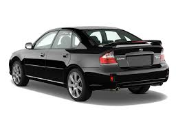 subaru sedan legacy 2009 subaru legacy reviews and rating motor trend