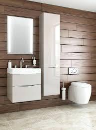 unusual bathroom mirrors unusual bathroom mirrors commercial bathroom mirror full length