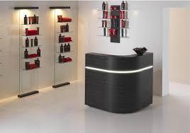 Inexpensive Reception Desk Budget Reception Desks Evo Galaxy Corner Reception By Rem