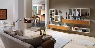 Beleuchtung Beratung Wohnzimmer Wohnzimmer Einrichten Sideboards Wohnwände Wohnwelten