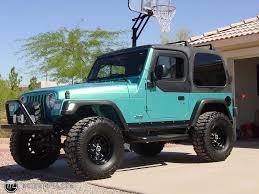 jeep wagoneer 1989 car challenges 1997 jeep wrangler tj vs 1989 jeep wagoneer limited