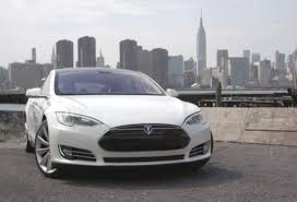 tesla model s charging tesla motors will open charging stations for model s owners in