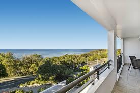 60 9 bay terrace coolum beach qld 4573 villa for sale 2013660520