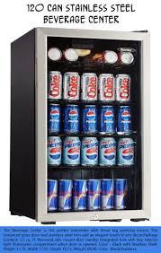 beverage cooler glass door best 20 stainless steel mini fridge ideas on pinterest