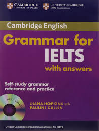 buy cambridge vocabulary for ielts with answers and audio cd