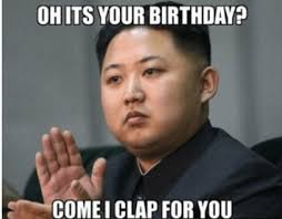 Very Good Meme - where to find some genuinely funny birthday memes