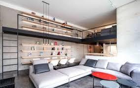 Brazilian Home Design Trends Interior Design Interior Decorating Trends U0026 News