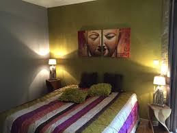 prix d une chambre d hote prix pour les chambres d hôtes