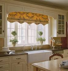 150 best decor window images on pinterest window coverings