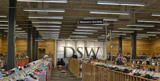 ugg boots sale dsw best place to buy shoes 2013 dswc ville weekly