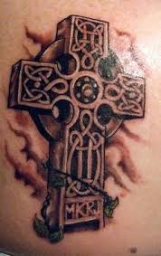 16 best irish images on pinterest irish tattoos celtic cross