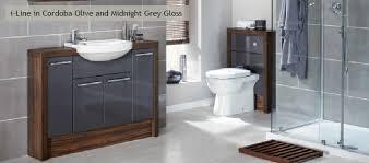 Utopia Bathroom Furniture Discount Ensuites Utopia Bathroom Furniture Http Www Utopiagroup
