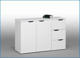 ikea rangement bureau beau ikea rangement bureau collection de bureau décoration 21594