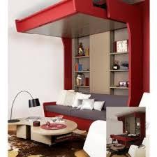 canapé lit pour studio studio 1 pièce de 24 m2 forum les petits espaces